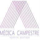 Médica Campestre Hospital Boutique