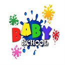 guarderia baby school