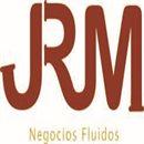 JRM Negocios Fluidos