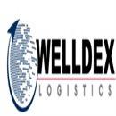 Welldex Logistics