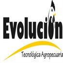 Evolucion Tenologica Agropecuaria