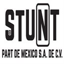 STUNT PART DE MEXICO S.A. DE C.V.