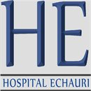 HOSPITAL ECHAURI