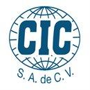 Comercializadora Internacional de Compresores, S.A. de C.V.