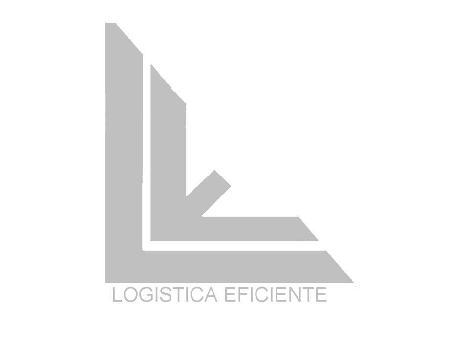LOGISTICA EFICIENTE