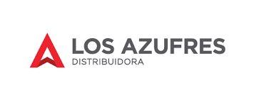 Distribuciones los Azufres SA de CV