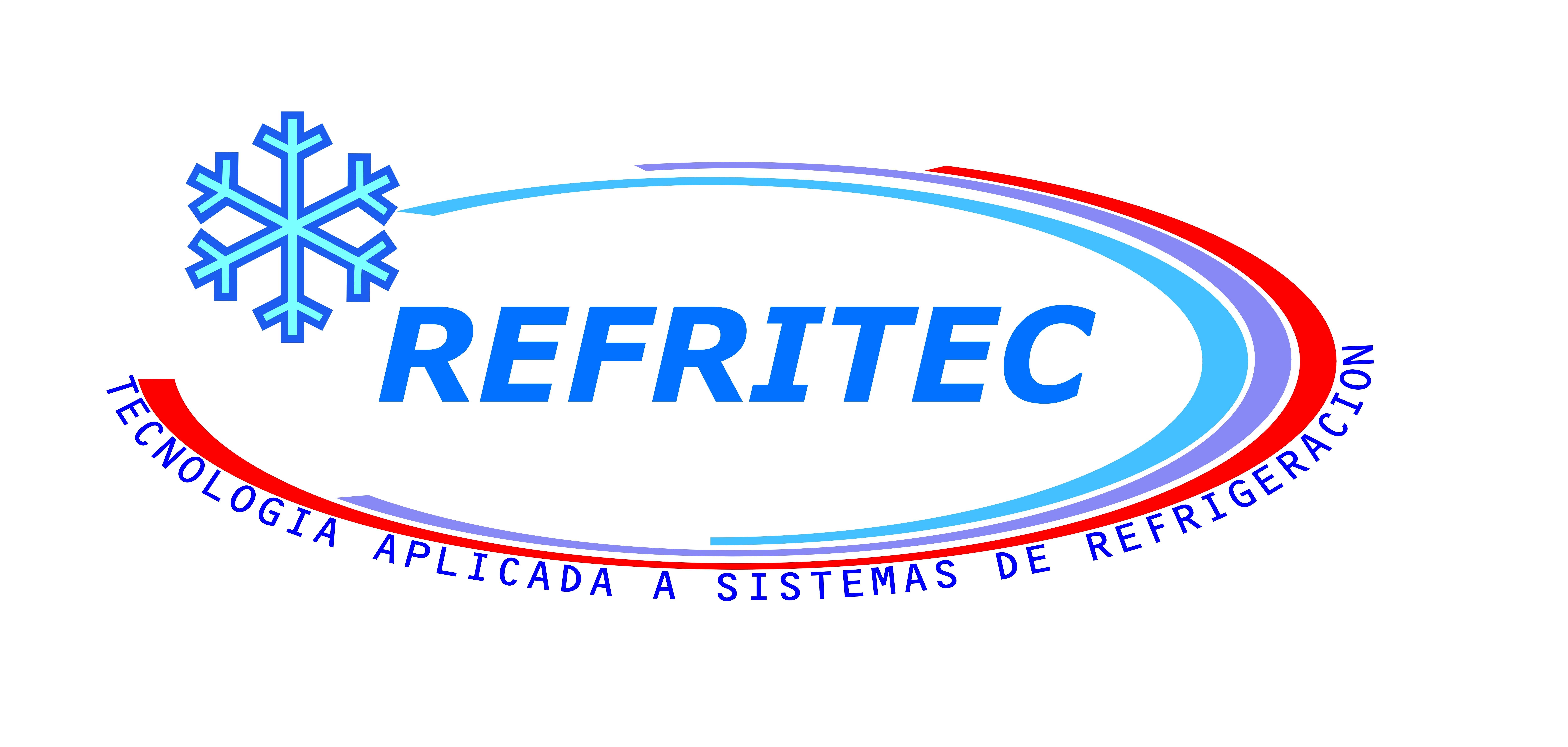 REFRITEC