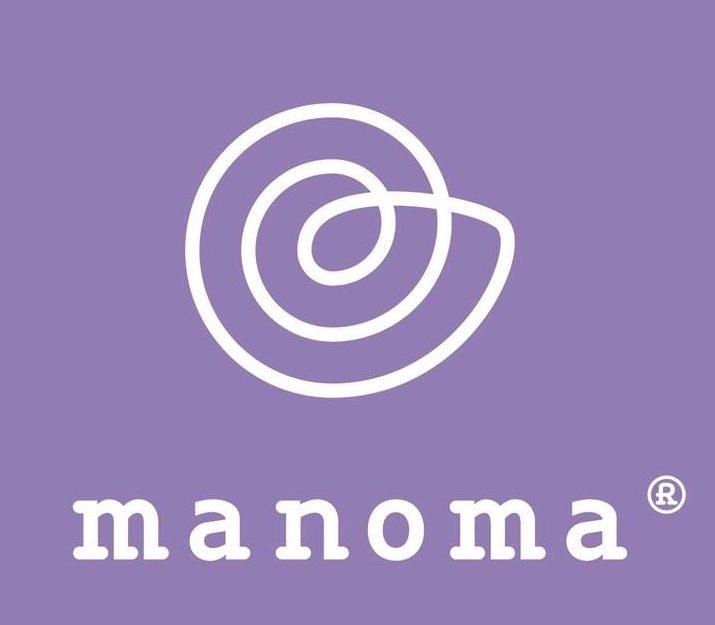 MANOMA