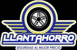 Llantahorro