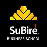 Colegio Subire