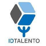 ID Talento