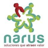 Soluciones Empresariales Narus