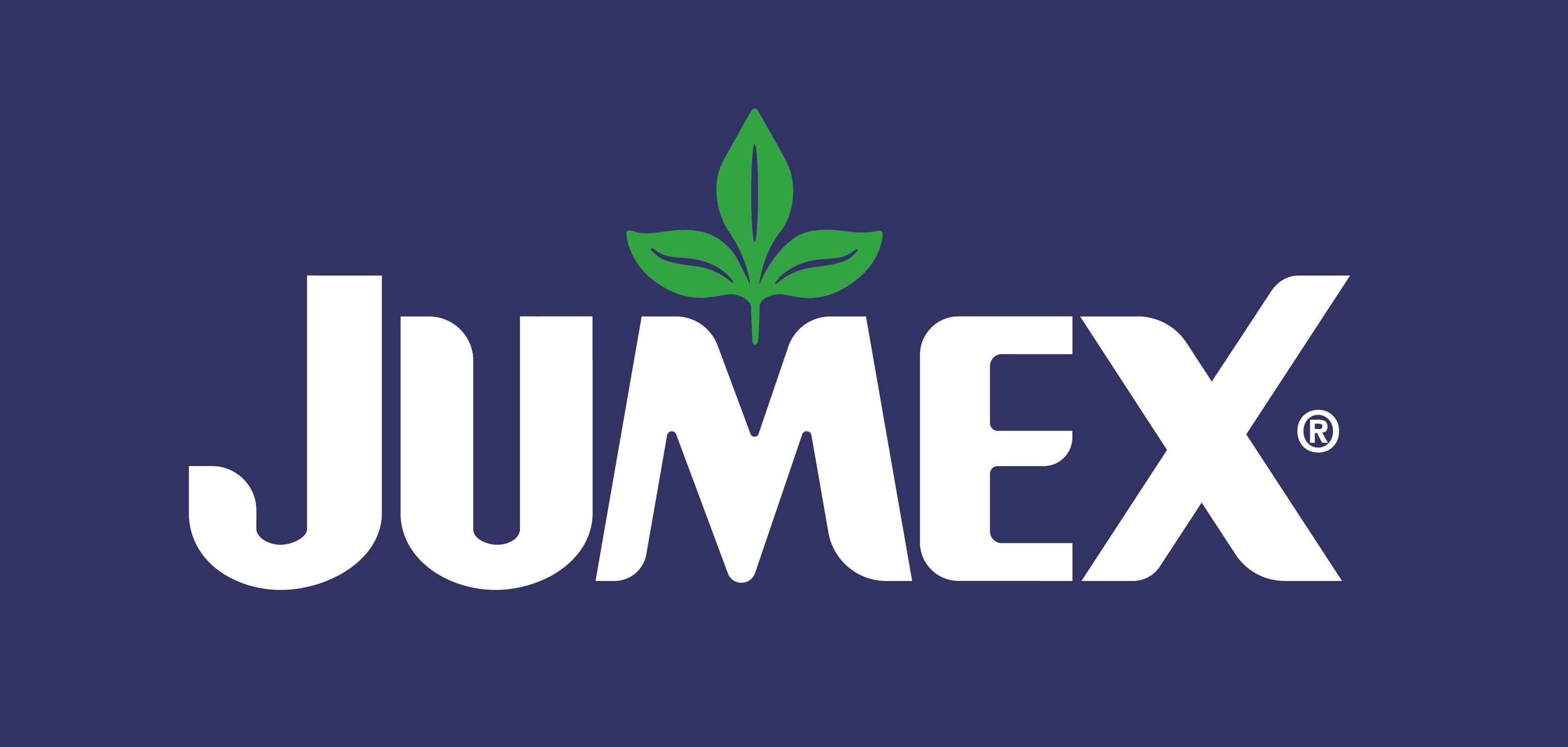 Bolsa De Trabajo En Ecatepec De Morelos En Estado De M Xico  # Muebles Luz Ecatepec