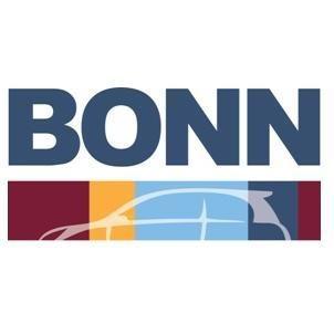 Automotriz Bonn S.A de C.V.