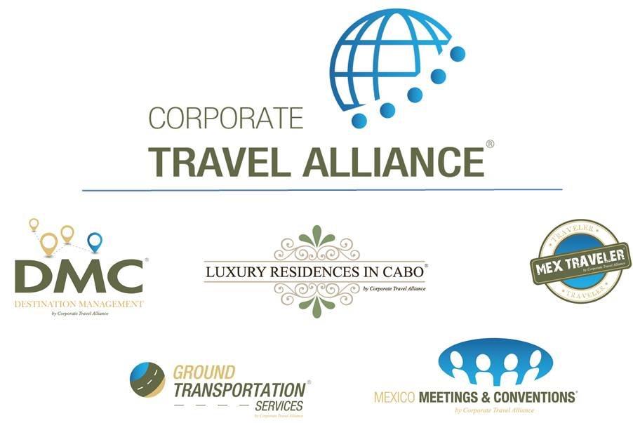 Acerca De Corporate Travel Alliance CompuTrabajo México - Travel alliance