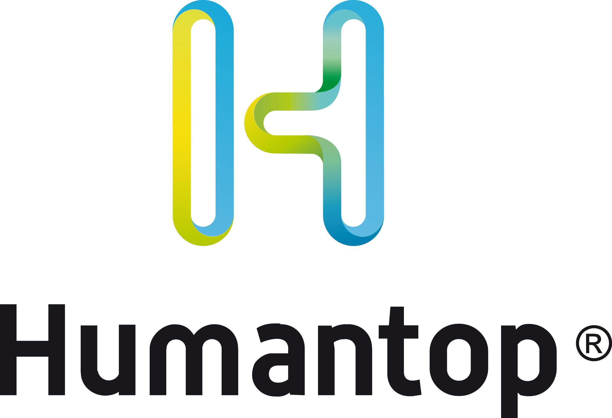 Humantop, S.A. de C.V.