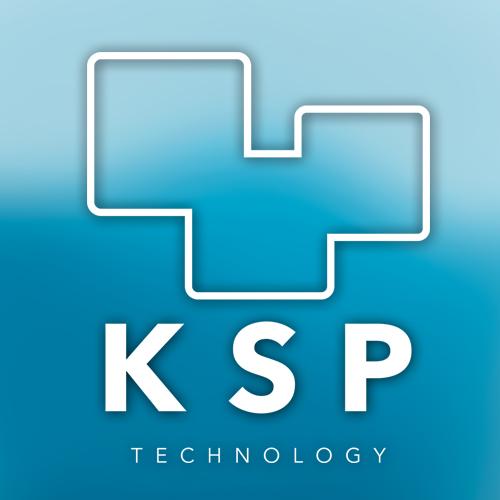 KSP Technologies  SC