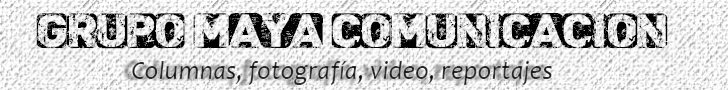 Agencia Maya Comunicacion