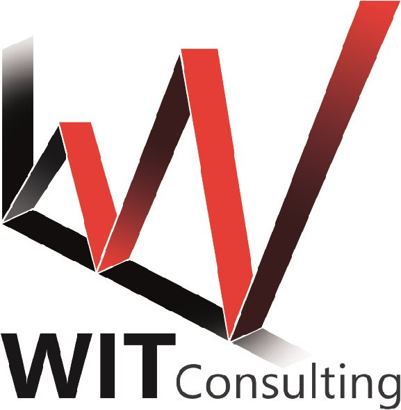 WIT Consulting