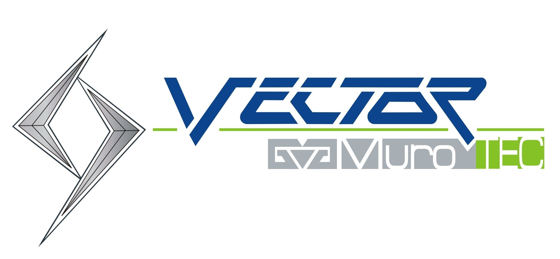 Vector de Baja California SA de CV