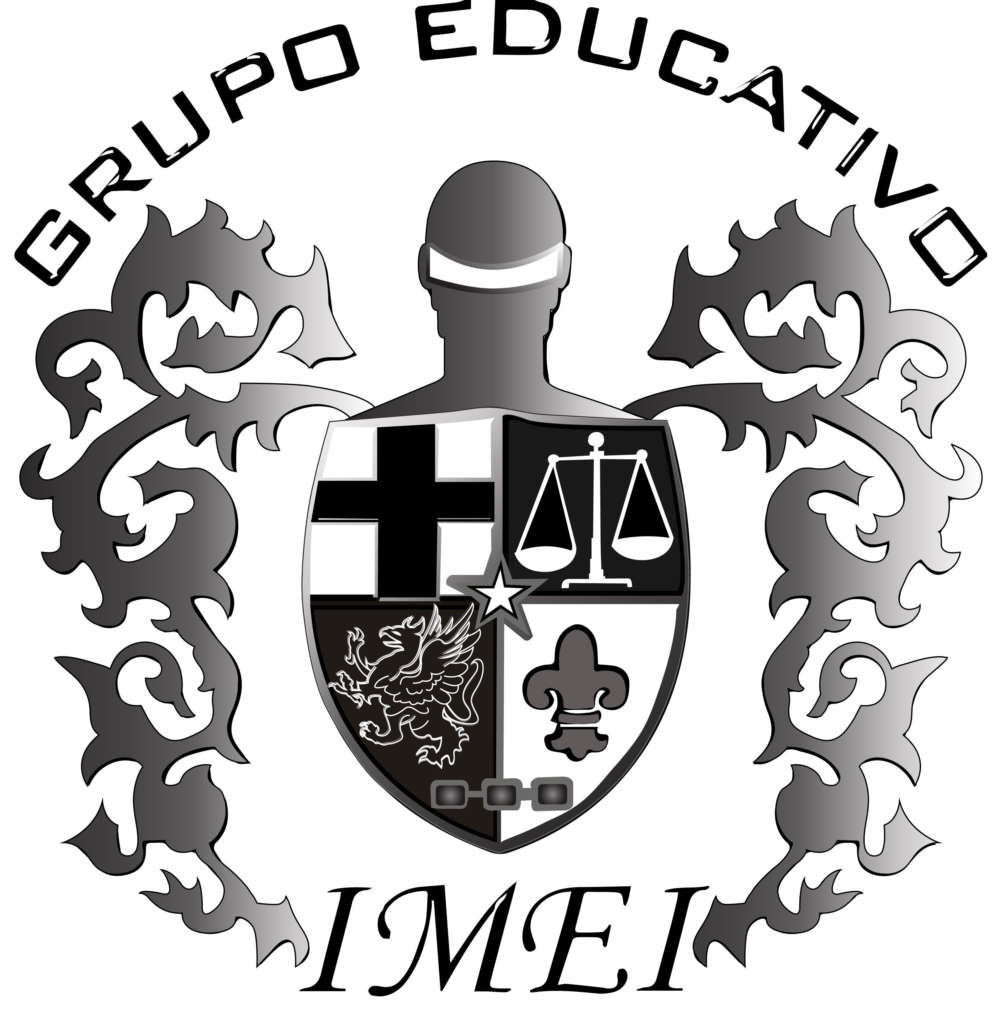 Bolsa de trabajo Grupo Educativo IMEI, Plantel Tecamac