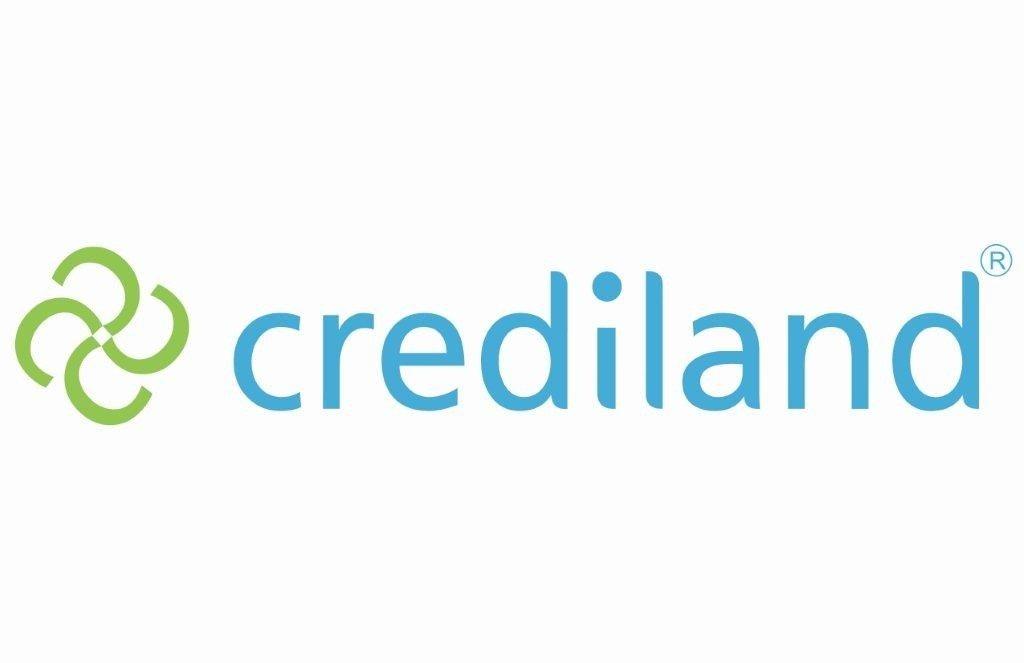 Grupo Crediland