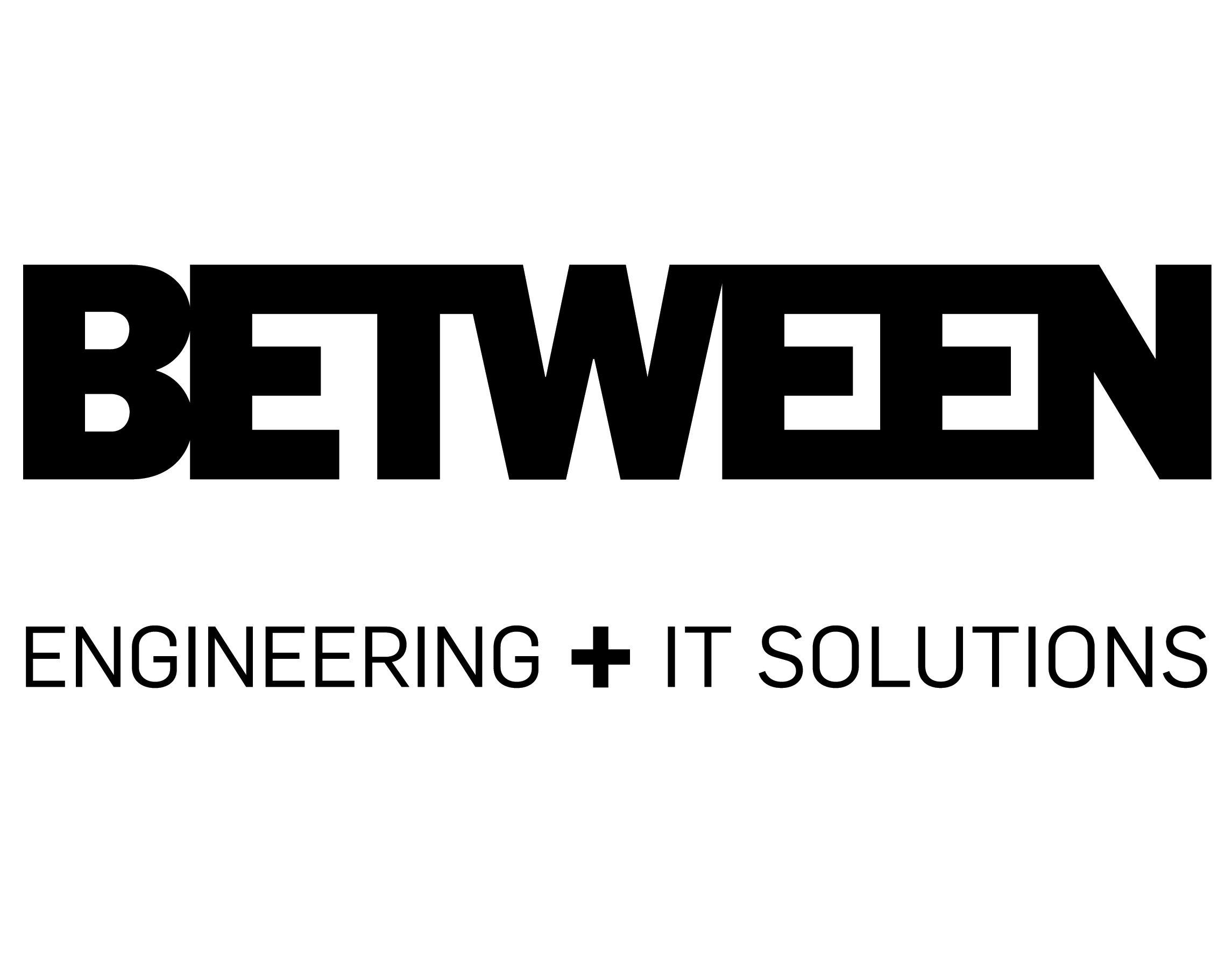 Resultado de imagen de logo between.tech