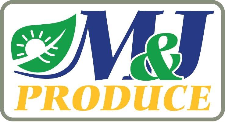 M y J Produce