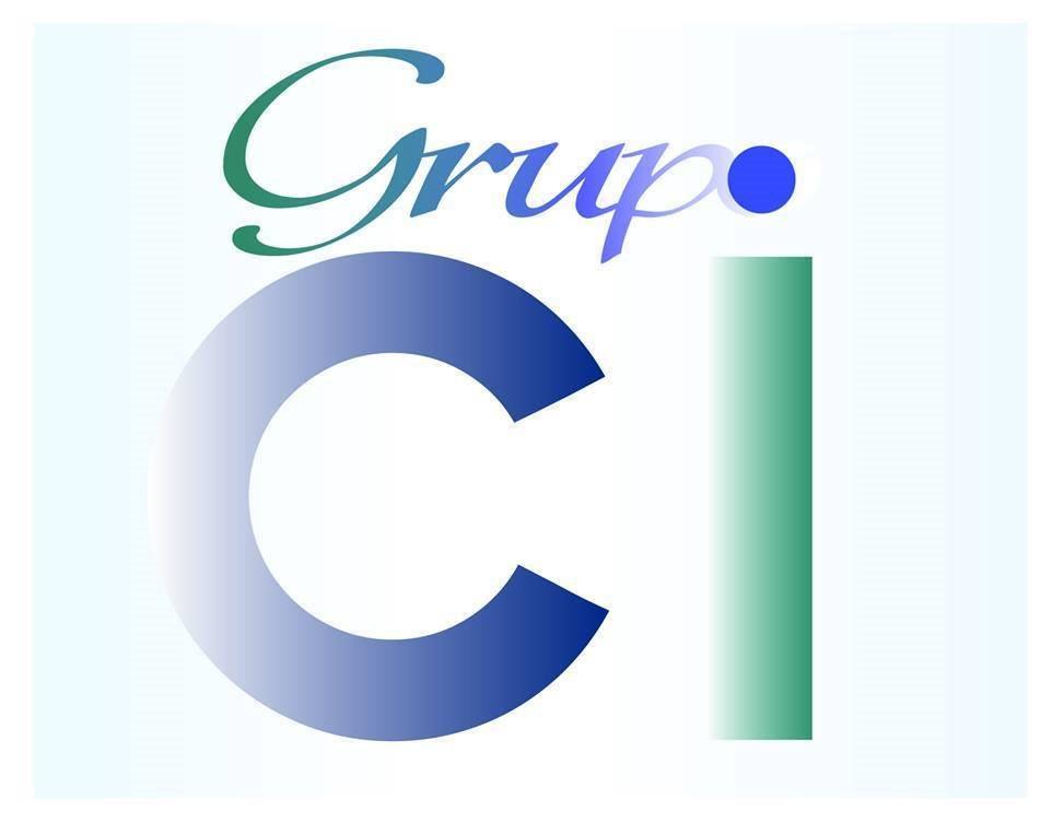 Grupo CI