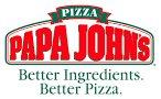 Papa John's Pizza Cancun