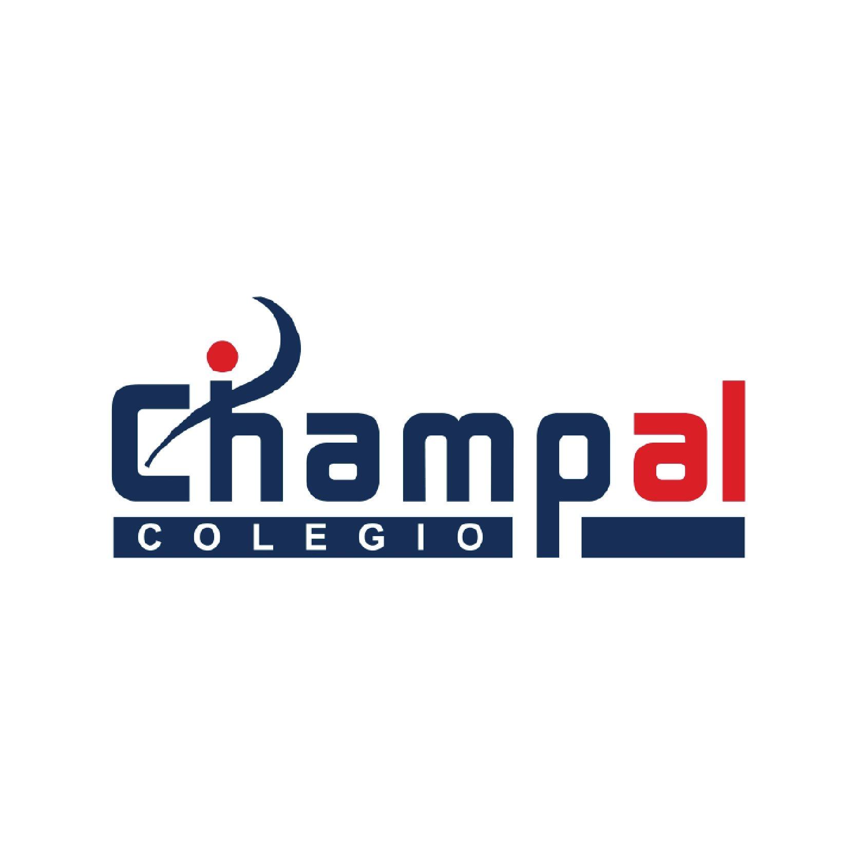 Colegio Champal