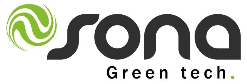 Sona Green technologies