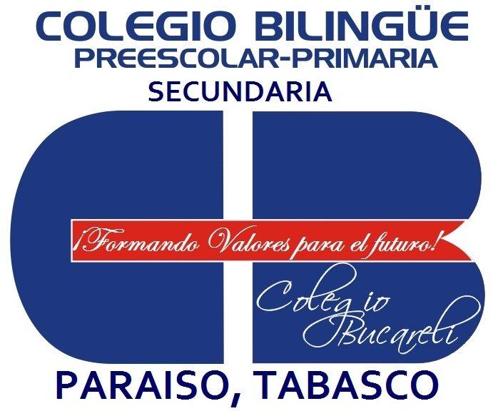 Colegio Bilingüe Bucareli