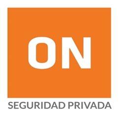 ONGUARDIAS Y ESTRATEGIAS SA DE CV