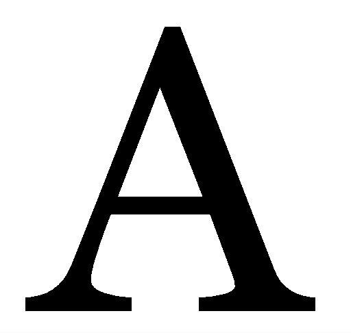 ARMARIUS : Cocinas Closets y Mobiliario