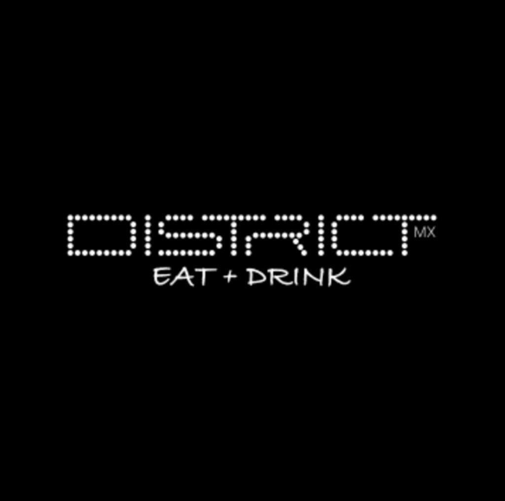 DISTRICTMX