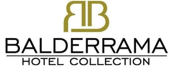 BALDERRAMA HOTEL COLLECTION