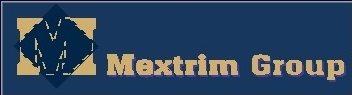 Mextrim Group