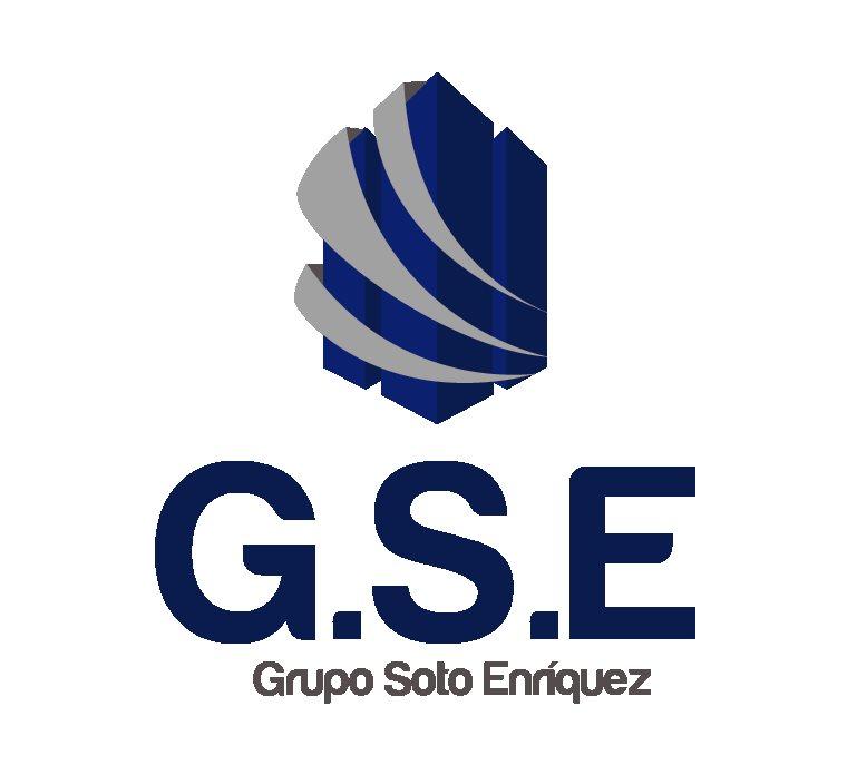 Grupo Soto Enriquez