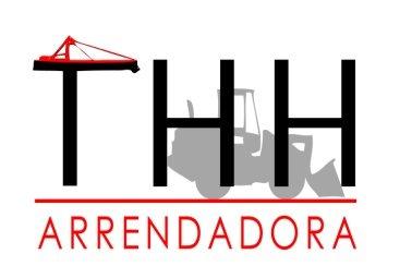ARRENDADORA THH SA DE CV