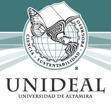 UNIDEAL