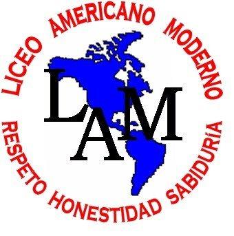 LICEO AMERICANO MODERNO
