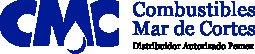 COMBUSTIBLES MAR DE CORTES SA DE CV