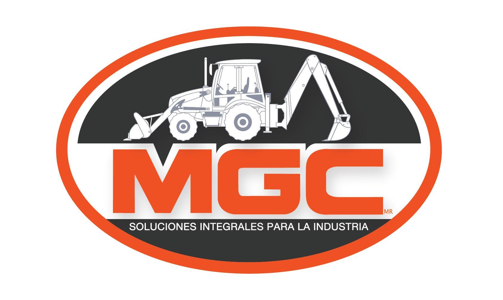 MGC Maquinaria