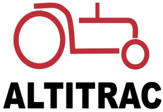 ALTITRAC