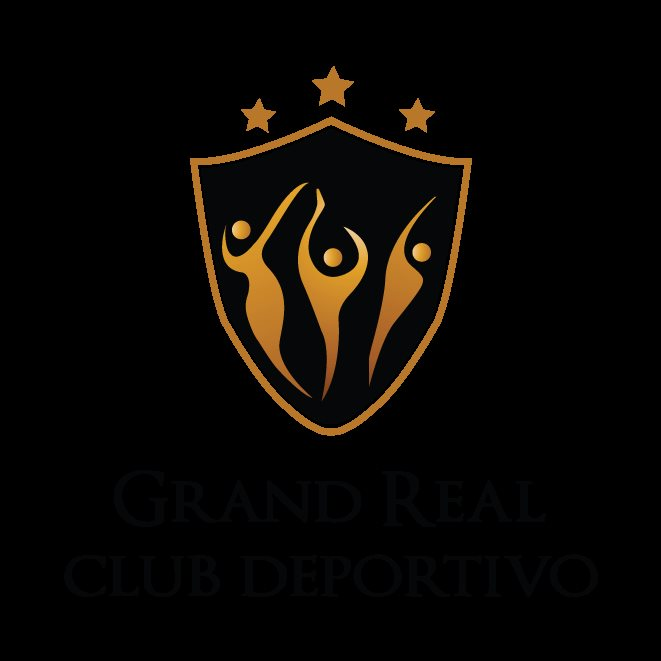 GRAND REAL CLUB DEPORTIVO