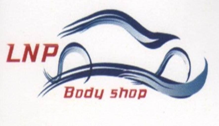 LNP BODY SHOP