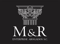 M&R ENTERPRISE ABOGADOS SC