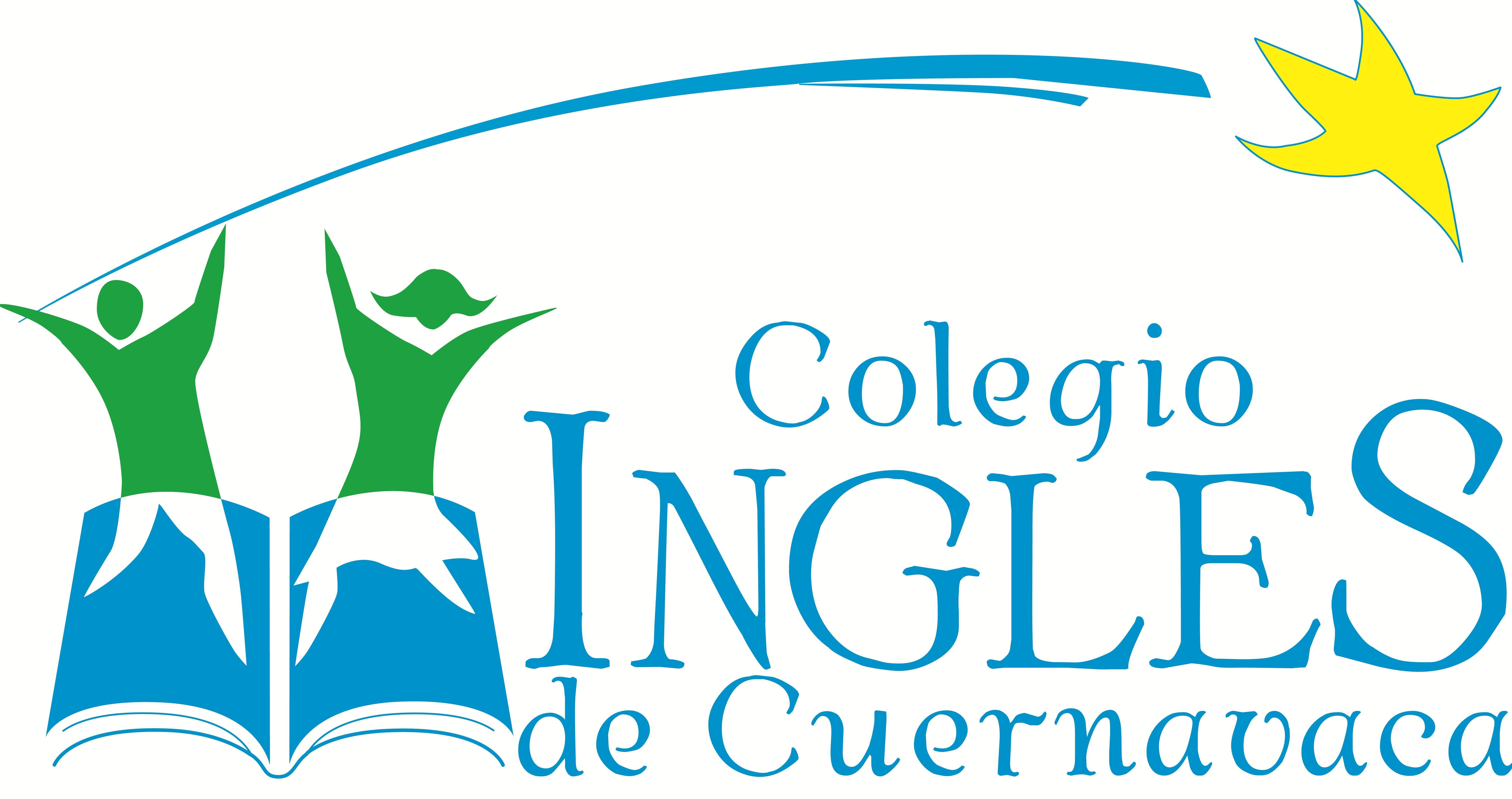 Docencia en Morelos Octubre 2018 | Computrabajo México