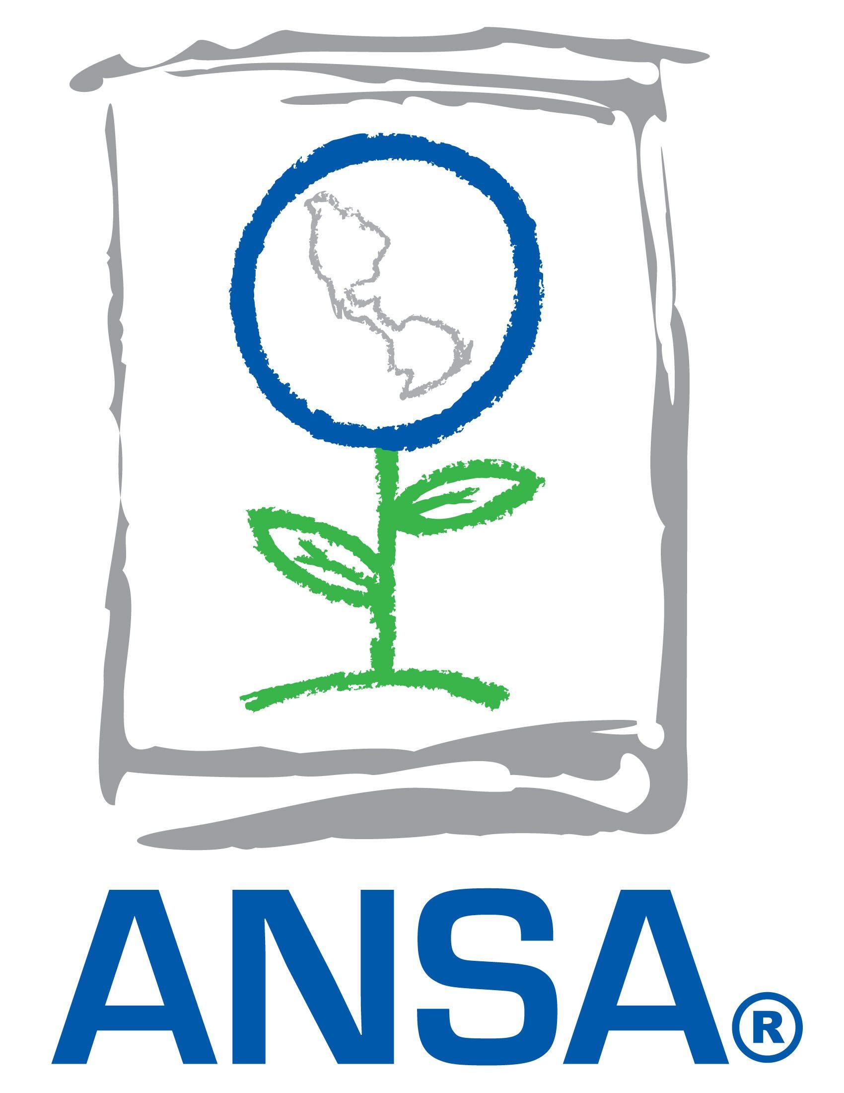 Agroservicios Nacionales SAPI de CV